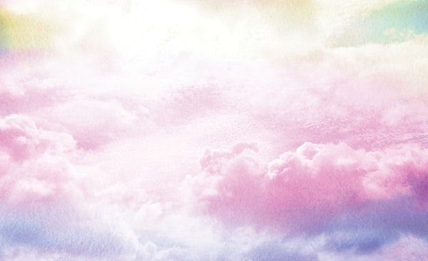 Gradient Sky Wallpaper From Happywall Twilight Horizontal India Pattern Backdrop Design Poster Happywall Surreal Wall Murals Mural Wallpaper Wallpaper