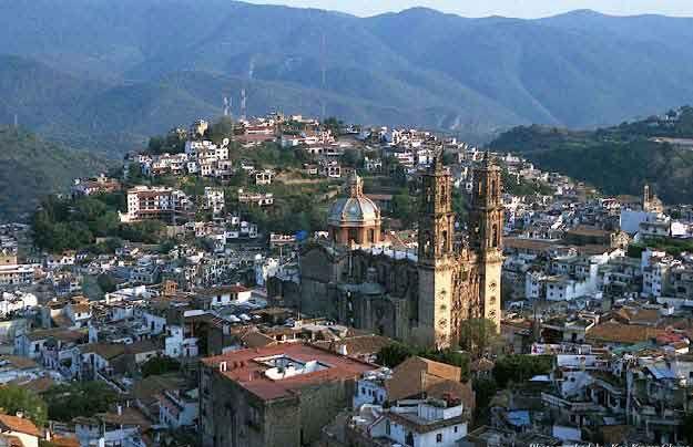 Taxco, Mexico: Families Trips, Favorite Places, Google Search, Guerrero Mexico, Taxco Guerrero, Guadalajara Mexico, Mexico Memories, Mexico States, Silver Cities