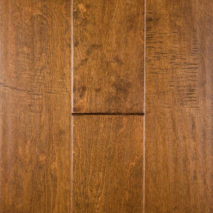 hand scraped wood flooring care grain tile hardwood maintenance