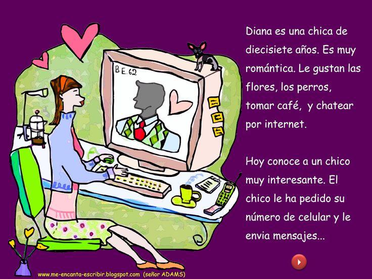 Diana+chateando+con+BE62+www.me-encanta-escribir.blogspot.com+Se%C3%B1or+ADAMS.png 1,600×1,200 pixels