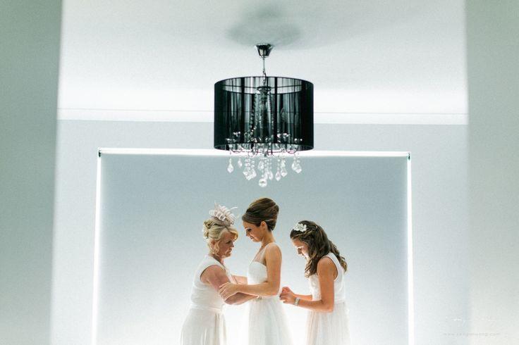 Joondalup Wedding Photographer   Pauline + Colin  http://mystyleinstinct.blogspot.com.au   #styleinstinct #karenwillisholmes #weddingstyle #beautifulwedding #glamorouswedding #perthweddings #motherofthebride #juniorbridesmaid #weddinghair #weddingaccessories #weddingjewelry #weddingphotography