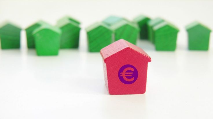 ¿Sabías que en España los 7 bancos del ibex-35 tienen algo parecido a su propia inmobiliaria cada uno? ¿Quieres conocer las inmobiliarias de los bancos? Si