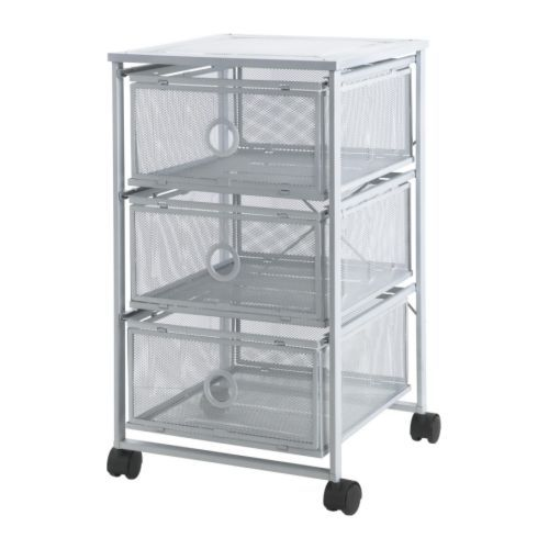 ikea 365 glass clear glass drawers products and catalog
