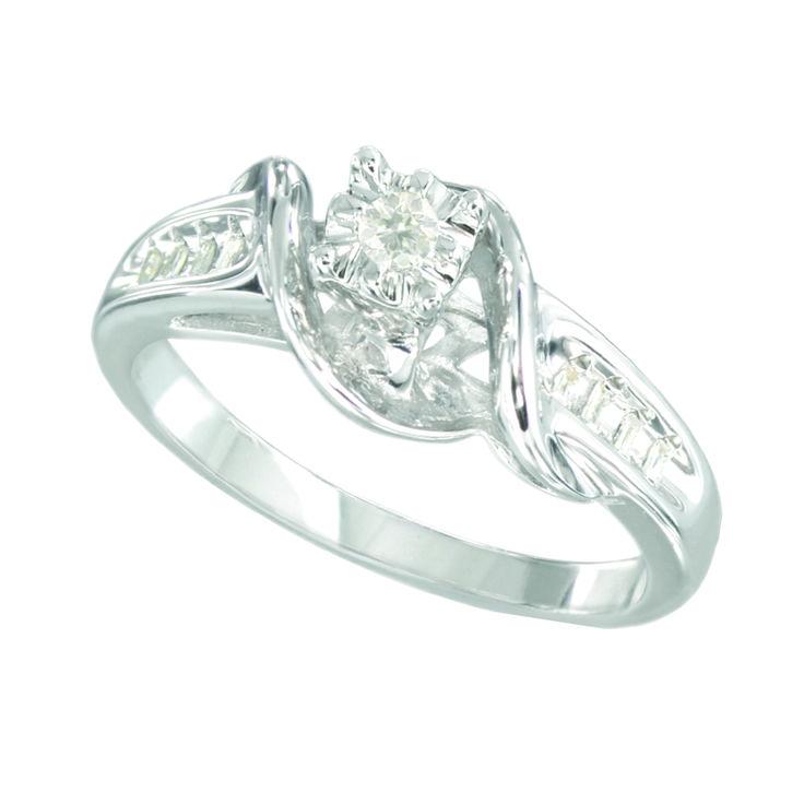 walmart jewelry engagement rings walmart wedding rings on sale me pinterest engagement engagement rings and walmart - Wedding Rings From Walmart