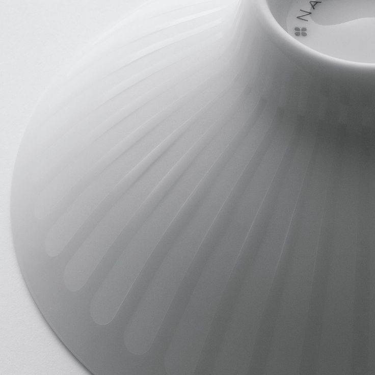 Nagae ceramic - gloss X matte