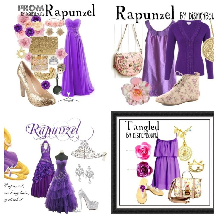 Rapunzel Inspired Prom Dress Cinderella Prom Dress Rapunzel Inspired Outfits