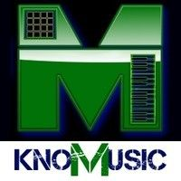 Kj-52 - FireStarter (ft. Manwell & Blanca Reyes Of Group 1 Crew) (KnoMix) by KnoMusic on SoundCloud