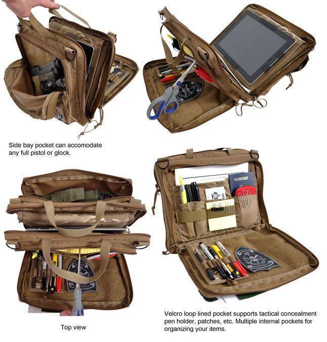 www.tacticalconcealment.com auto_resize_blowup_mobile.cfm?picurl=prod_images_blowup Features_group_full.jpg&title=iPad+Organizer+Case