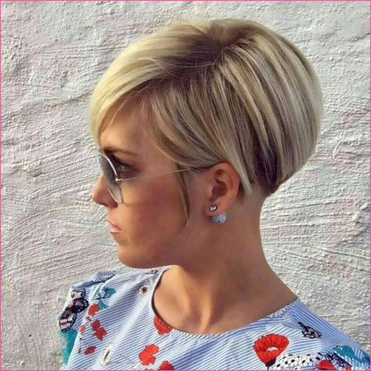 bob frisuren sehr kurz   haarschnitt, kurzhaarfrisuren