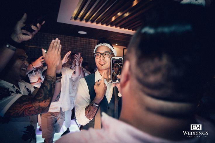 Wedding moments in Los Cabos. #emweddingsphotography #destinationwedding