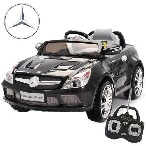 115 best images about kids electric ride on cars on for Mercedes benz kids