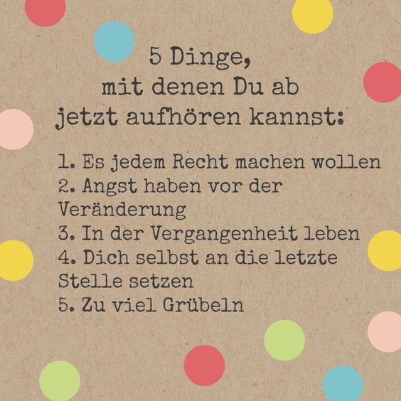 Nachhilfe Hofheim  Inspirational & Motivational Quotes & Sprüche & Sayings & Citations