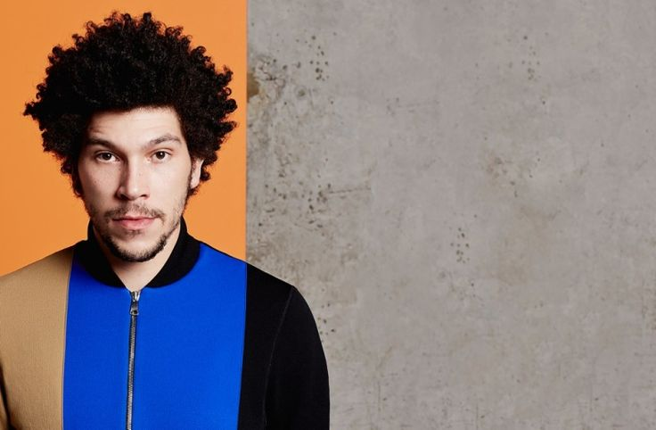 joel fry photos 007 800x524 Game of Thrones Joel Fry Connects with Farfetch for Style Feature