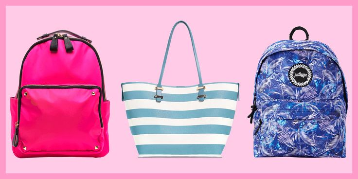 17 Cute Backpacks For School - Best Girls Backpacks 2016