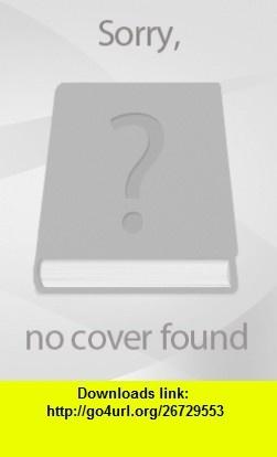 ebooks u of t