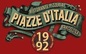 Resultado de imagen para pizzeria italiana