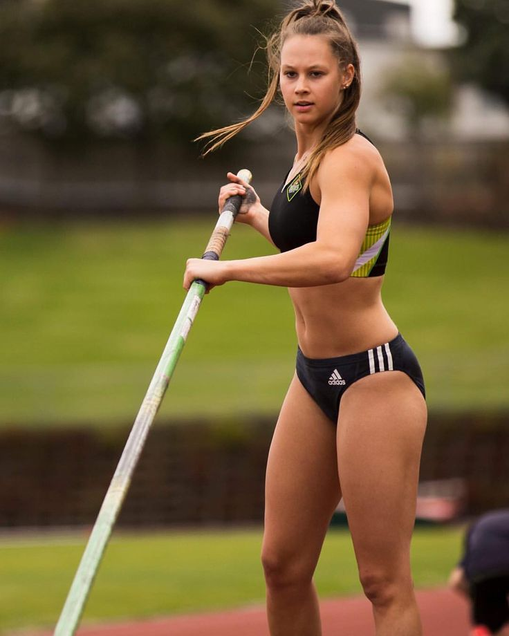hot-female-athletes-candid