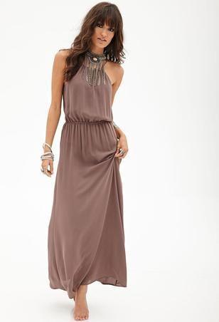 1000  ideas about Dressy Maxi Dress on Pinterest  Maxi dresses ...