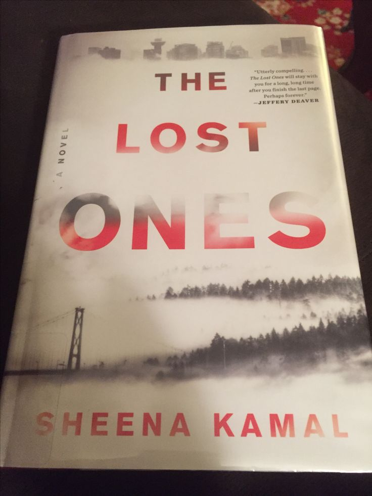 Fantastic debut novel.  Gripping, suspenseful and page turner about missing girl!
