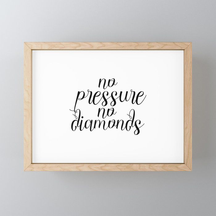 Who Doesn T Love A Fun Sized Anything Framed Mini Art Prints Are The Refined Yet Space Conscious Way To Add Art Into Your Everyd Mini Art Art Prints Fun Sized