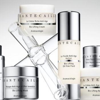 香緹卡以獨特高濃度天然草本精華的護膚及化妝產品見稱,一直是備受尊崇的卓越奢華品牌。每個護膚的奧秘都是多年來專家的研究及創...