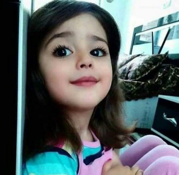 Gorgous Mixed Race Girl   Beautiful Eyes  Cute-3949