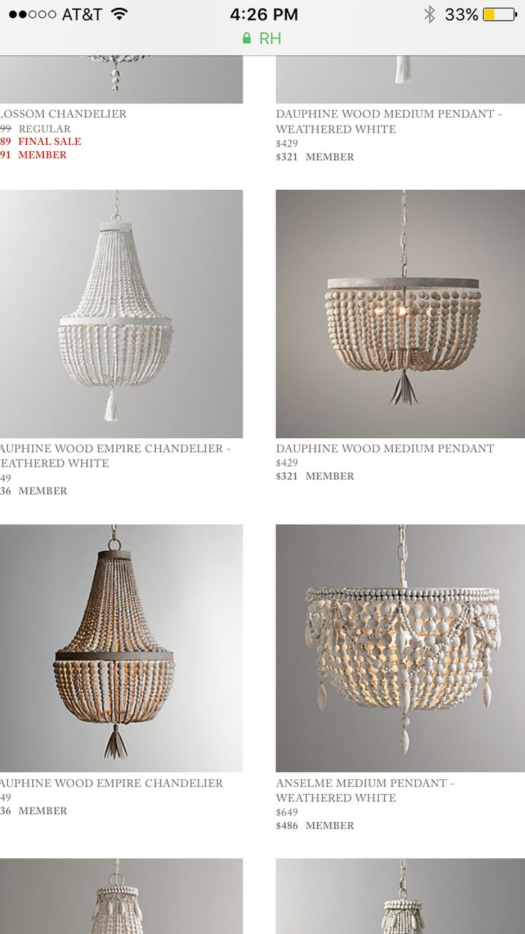 best diningentry lighting images on pinterest chip and joanna