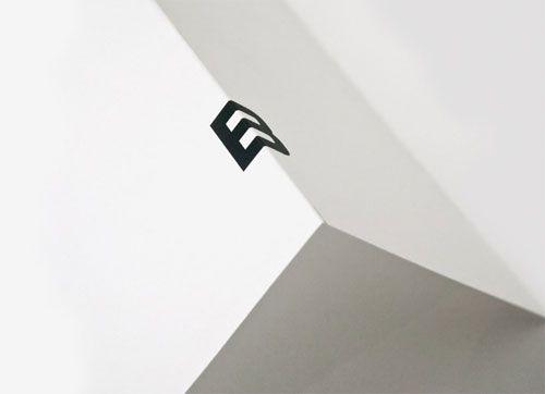 'Edge Board' created by Hampus Jageland