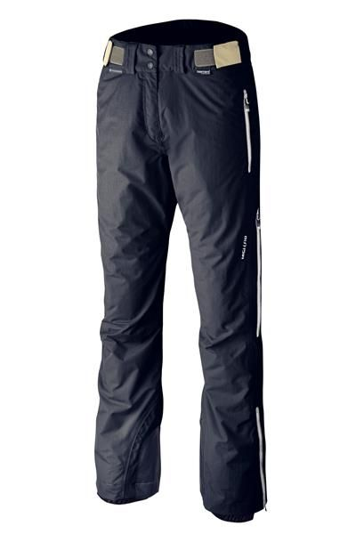 Туристическая одежда мембрана брюки зима
