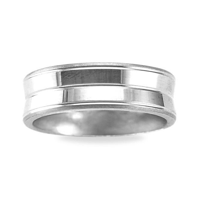 mens wedding ring mens gold wedding bands men wedding rings gold