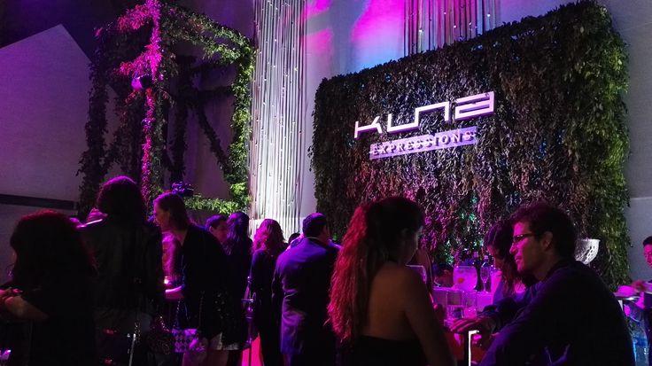 Kuna Expressions Launch - Fashion Event 2017 - Lima/Perú