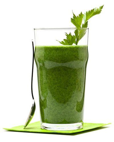 Коктейль фонтан молодости. С каждым днем вы будете выглядеть и чувствовать себя все лучше и лучше, благодаря его супер витаминному составу!