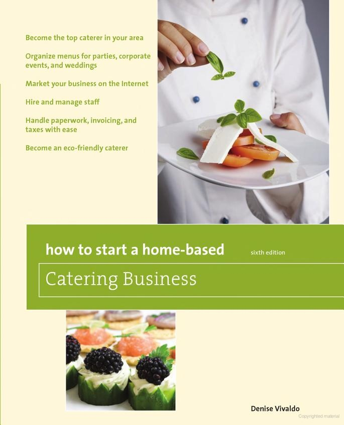 14 best food biz images on pinterest catering ideas catering and