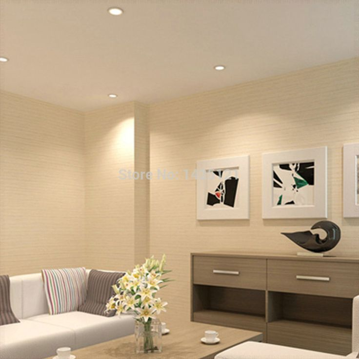 Αποτέλεσμα εικόνας για color beige sulle pareti