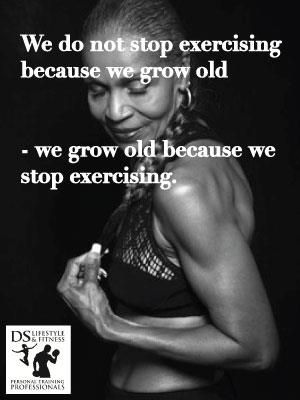 This is Earnestine Shepherd, a 74 year old body builder. She didn't start working out until she was 54. Proof that a healthy lifestyle can defy your age - this woman is amazing!  #Fitness #Inspiration #Muscle