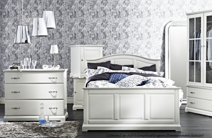 1000 images about birkeland bed on pinterest ikea bedroom ideas and beds. Black Bedroom Furniture Sets. Home Design Ideas