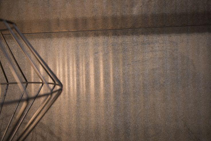 Новинки керамической плитки @Grespania на Cevisama 2017   #artcermagazine #design #интерьер #журнал #ceramica #керамическаяПлитка #керамогранит #дизайнИнтерьера #выставка #новинки #Cevisama #Grespania #имитацияЦемента #рустикальныйЭффек #металлизированныйЭффект #авангард #глина #плиткаКотто #урбанистическийСтиль #палисандровоеДерево