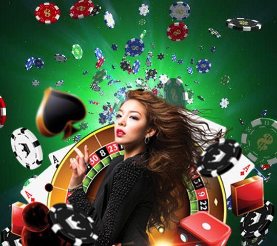 Ocean Resort Casino Online Review Get A Free-Play Bonus