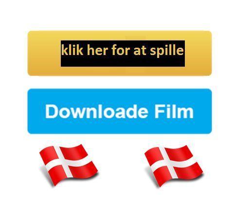 Gratis camsex med dansk pige udloddes i december