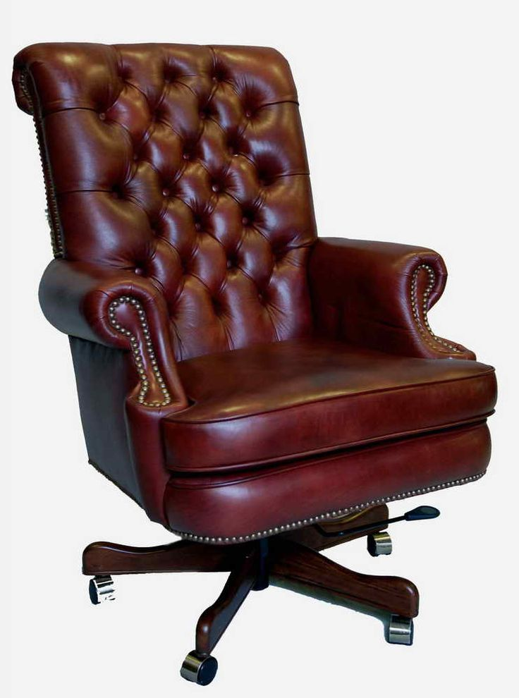 High end executive office chairs office chair design