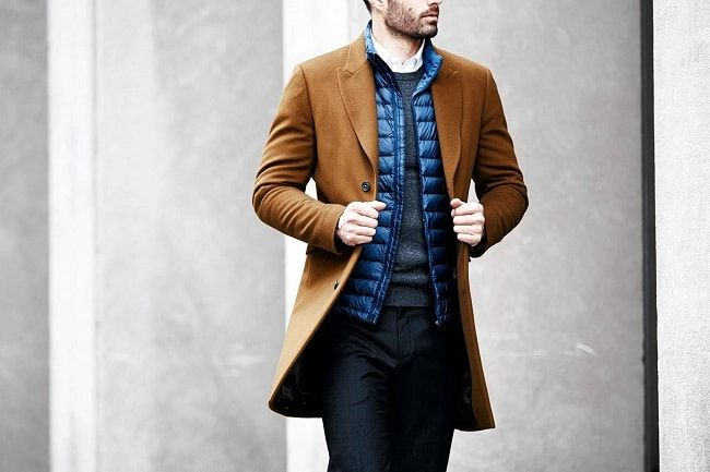 We list the menswear essentials for men in this guide to 6 Country Break Fashion Essentials.