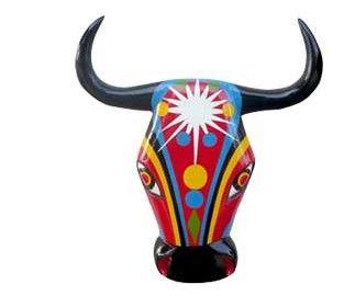 Toro Miura Mask