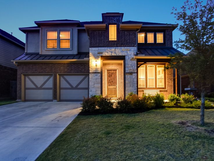 Can You Change the Closing Date When Selling Your Austin TX Home?