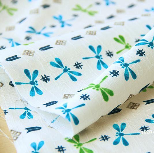 65 best images about tissus japonais on pinterest cotton. Black Bedroom Furniture Sets. Home Design Ideas