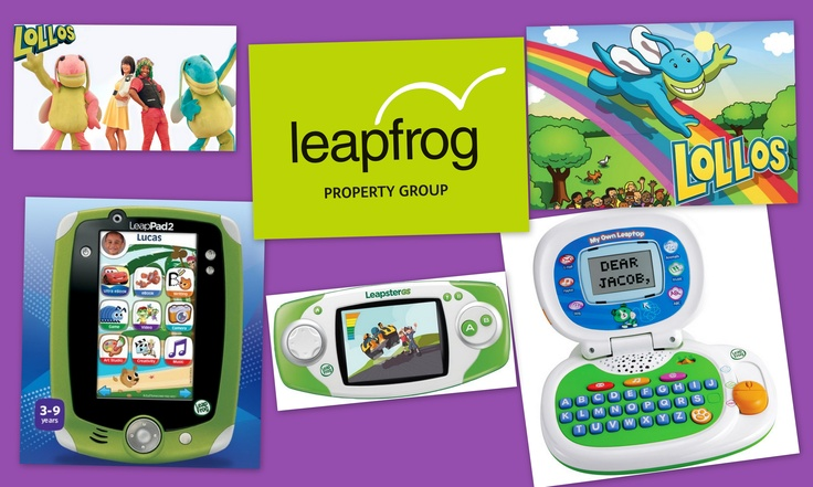 We are launching an exciting competition just for kids, where you can win fantastic Leapfrog Games / Toys after the Lollos show on 13/4/13 FIRST PRIZE: Leapfrog Leappad 2  SECOND PRIZE: Leapfrog Leapster Explorer GS  THIRD PRIZE: Leapfrog Leaptop  1. Come to our office between 25 March 2013 and 12 April 2013  2. Complete the entry form and drop in the entry box 3. Winner has to be present to claim his / her prize