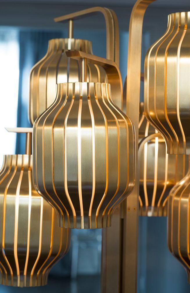 Studio Putman - Charles paris / collection jour de fête / 2012