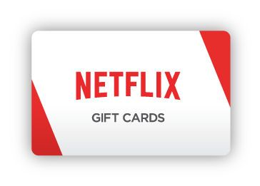 The 25+ best Netflix gift subscription ideas on Pinterest ...