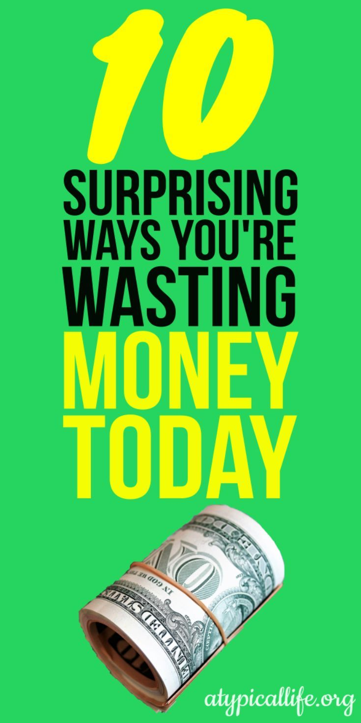 Best Rock Your Money Images On   Personal Finance
