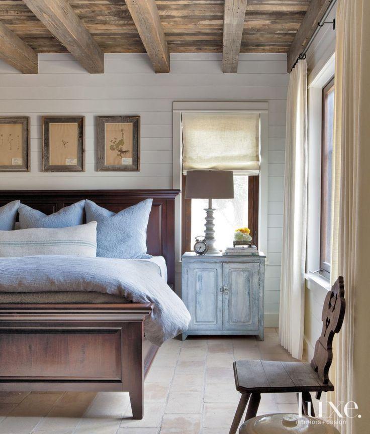 Best 25+ Blue brown bedrooms ideas on Pinterest | Brown ...