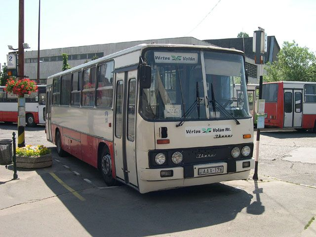 AAX-176